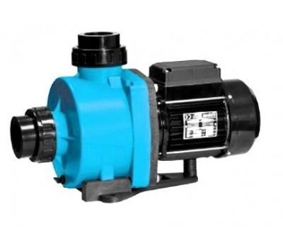 Насос 22,4 м.куб./ч., 1,6 кВт, 220 В, Hayward HCP09101E BCD100/KNG100