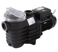 Насос для бассейна 4.8 м.куб./ч 0.45 кВт 220В Hayward EP33 с префильтром