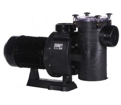 Насос 115,6 м.куб./ч., 10 кВт, 380/700 В, Hayward HCP401003E1