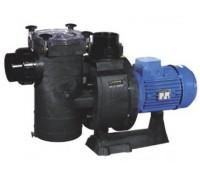 Насос для бассейна 104 м.куб./ч 8,4 кВт 380/700В Hayward HCP421003E с префильтром