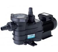 Насос для бассейна 7,3 м.куб./ч 0,47 кВт 220В Hayward Powerline 81003 с префильтром