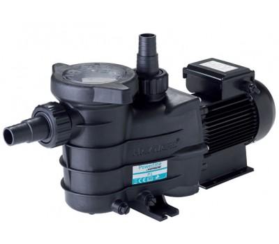 Насос для бассейна 5,4 м.куб./ч 0,38 кВт 220В Hayward Powerline 81002 с префильтром