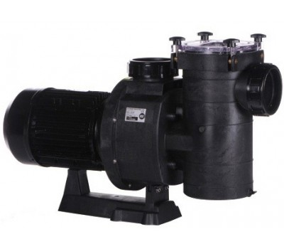 Насос 41 м.куб./ч., 2,3 кВт, 220 В, Hayward HCP38251E