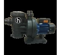 Насос 15 м.куб./ч., 0.75 кВт, 220 В., 1.0HP, Hidrotermal HIDRO-BPS100 (S050) (НТ)