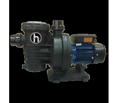 Насос 12 м.куб./ч., 0,55  кВт, 220 В., 0,75HP, Hidrotermal HIDRO-BPS075