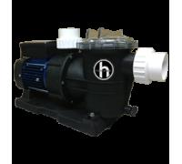Насос 8 м.куб./ч., 0,25 кВт, 220 В., 0,35HP, Hudrotermal HIDRO-MPT035 (STP35) с префильтром