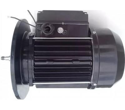 Двигатель к насосу KA/KAP-550 (380В) Kripsol (5047.A/RBM0051.10R)