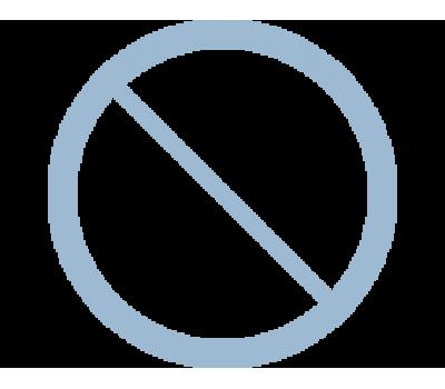 Комплект (ремни, ручка, винты, фиксаторы, шайбы) штанги д/ролика из нерж.ст.4,3-5,7м Flexinox (77157011)