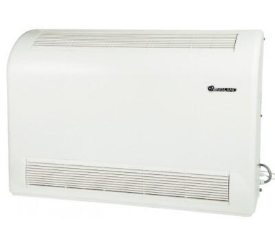 Осушитель воздуха 3,75 л/час FAIRLAND DH90