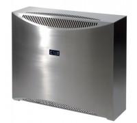 Осушитель воздуха для бассейна 1.6 л/ч Microwell DRY 300i Silver (Словакия)