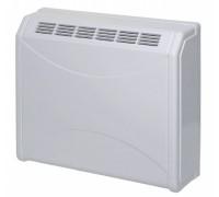 Осушитель воздуха 1.6 л/ч Microwell DRY 300i/300P