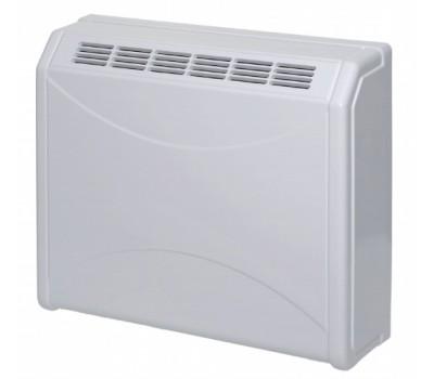 Осушитель воздуха для бассейна 2 л/ч Microwell DRY 400P