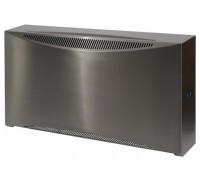 Осушитель воздуха 3.1 л/ч Microwell DRY 500i Silver