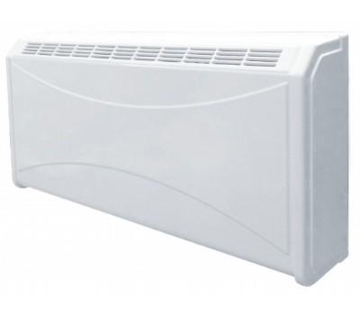Осушитель воздуха для бассейна 3.1 л/ч Microwell DRY 500i/500P