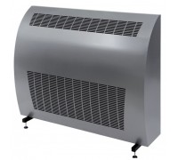 Осушитель воздуха для бассейна 3.8 л/ч Microwell DRY 800M (Словакия)