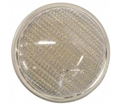Лампа (25 Вт) светодиодная LED разноцветная GAS PAR56-360 LED SMD RGB