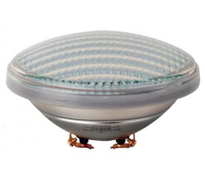 Лампа (25 Вт) светодиодная LED цветная AquaViva GAS PAR56-360 LED SMD RGB on/off версия