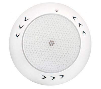 Прожектор (18 Вт) светодиодный цветной Aquaviva LED003 252LED RGB