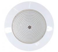 Прожектор (18 Вт) светодиодный цветной AquaViva LED029 252LED RGB ультратонкий