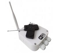 Пульт дистанционного управления прожекторами в бассейне AquaViva RC-01 Wi-fi