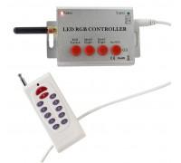 Пульт дистанционного управления прожекторами в бассейне AquaViva SL-P-C1