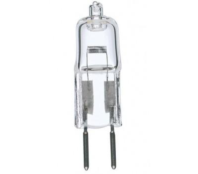 Лампа (75 Вт) галогенная Aquaviva, для прожектора UL-P100