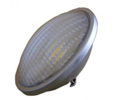 Лампа (75 Вт) светодиодная LED белая AquaViva GAS PAR56 75W COB White