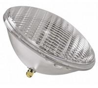 Лампа для прожектора для бассейна  (300Вт/12В) Kripsol LP-312