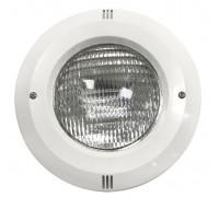 Прожектор (300Вт 12В) галогенный (плитка) Aquaviva
