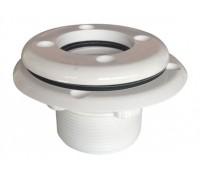 Закладной элемент для прожектора AquaViva LED029D под лайнер ACS029D