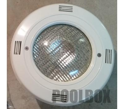 Прожектор (300Вт/12В) галогенный (плитка) Кripsol PHM 300