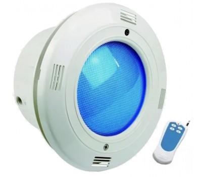 Прожектор (13Вт) светодиодный LED (унив.) Kripsol PLCM 13.C