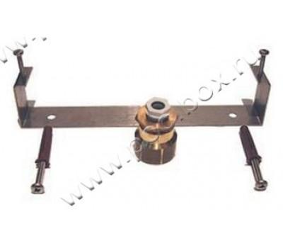Установочный комплект прожектора (универсал.) Pahlen (122601)