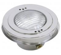Прожектор (300Вт/12В) галогенный (универсал.) Pahlen, из нерж.стали
