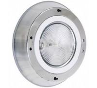 Прожектор накладной (2х75Вт/12В) (универсал.) Pahlen (комп.),из нерж. стали