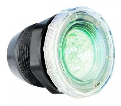 Прожектор (10Вт/12В) Emaux LEDP-50 (Opus) c LED- элементами для гидромассажных ванн