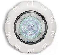 Прожектор для бассейна (8 Вт/12В) c LED- элементами (многоугольн. формы) Emaux LEDTP-100 (Opus)