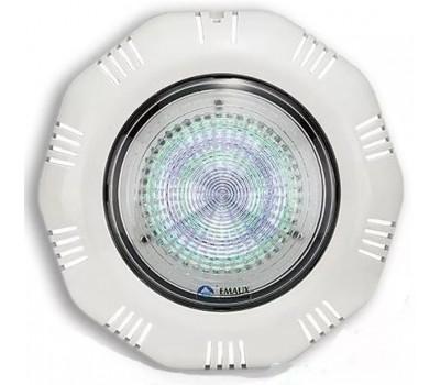 Прожектор (8 Вт/12В) c LED- элементами (многоугольн. формы) Emaux LEDTP-100 (Opus)