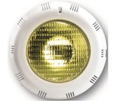 Прожектор (300Вт/12В) галогенный (универсал.) Emaux UL-P300V (Opus)
