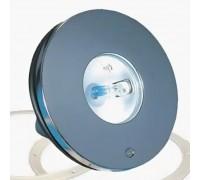 Прожектор (75Вт/12В) (универс.) Emaux ULH-100-V (Opus), из нерж. стали