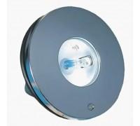 Прожектор (75Вт/12В) (под плитку) Emaux ULH-100 (Opus), из нерж. стали