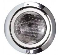 Прожектор (150Вт/12В) Emaux ULS-150 (Opus) накладной, из нерж. стали