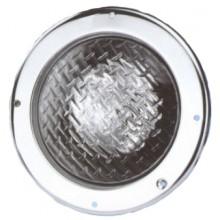 Прожектор (300Вт/12В) Emaux ULS-300 (Opus), из нерж. стали