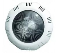 Прожектор (100Вт/12В) (плитка) Emaux ULTP-100 (Opus)