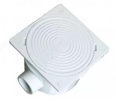 Короб распаячный для прожектора бассейна Emaux EM2823