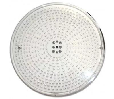 Лампа (35 Вт) светодиодная LED белая (441 эл. диода) Emaux