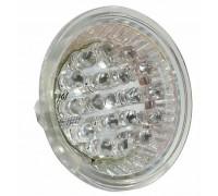 Лампа (10Вт/12В) для гидромассажных ванн LEDP-50 Emaux