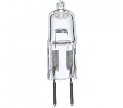 Лампа для прожектора для гидромассажных ванн (20Вт/12В) ULP-50 Emaux