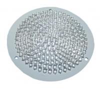 Лампа (15Вт/12В) с LED- элементами LEDP-100, LEDTP-100 Emaux