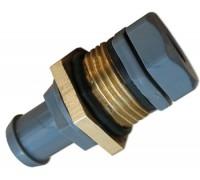 Сальник для герметизации кабеля прожектора ULS-300 Emaux